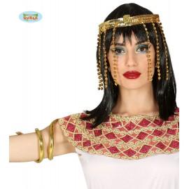 Set pro Kleopatru