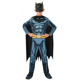 Batman DC Comics Classic Child - L D