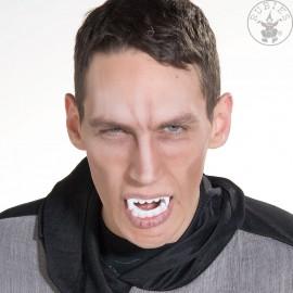 Zuby upír