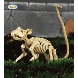 Kostra krysy 20 cm