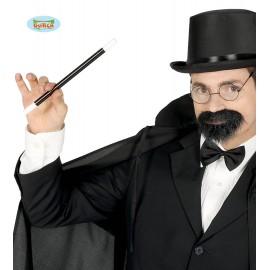Kouzelnická hůlka černá