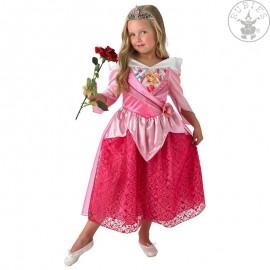 Šípková růženka - licence
