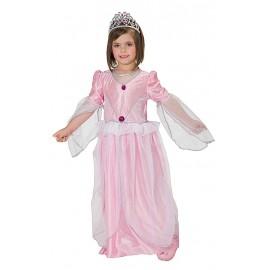 Princezna Natali D Princezny, víly
