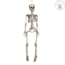 Kostra 60cm Halloween