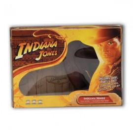 Indiana Jones Box set - licenční kostým D Filmoví hrdinové