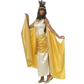 Kostým Kleopatra Filmoví hrdinové