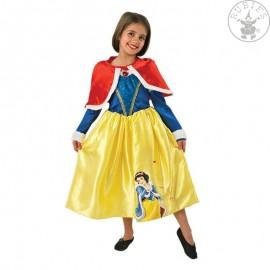 Snow White Winter Wonderland - licence Sněhurka - Snow White