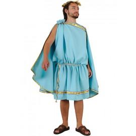 Bacchous - kostým Historické postavy