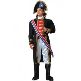 Napoleon - kostým Filmoví hrdinové