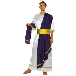 Caligulla - kostým Historické postavy