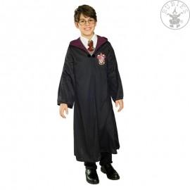 Harry Potter - licenční kostým X Filmoví hrdinové