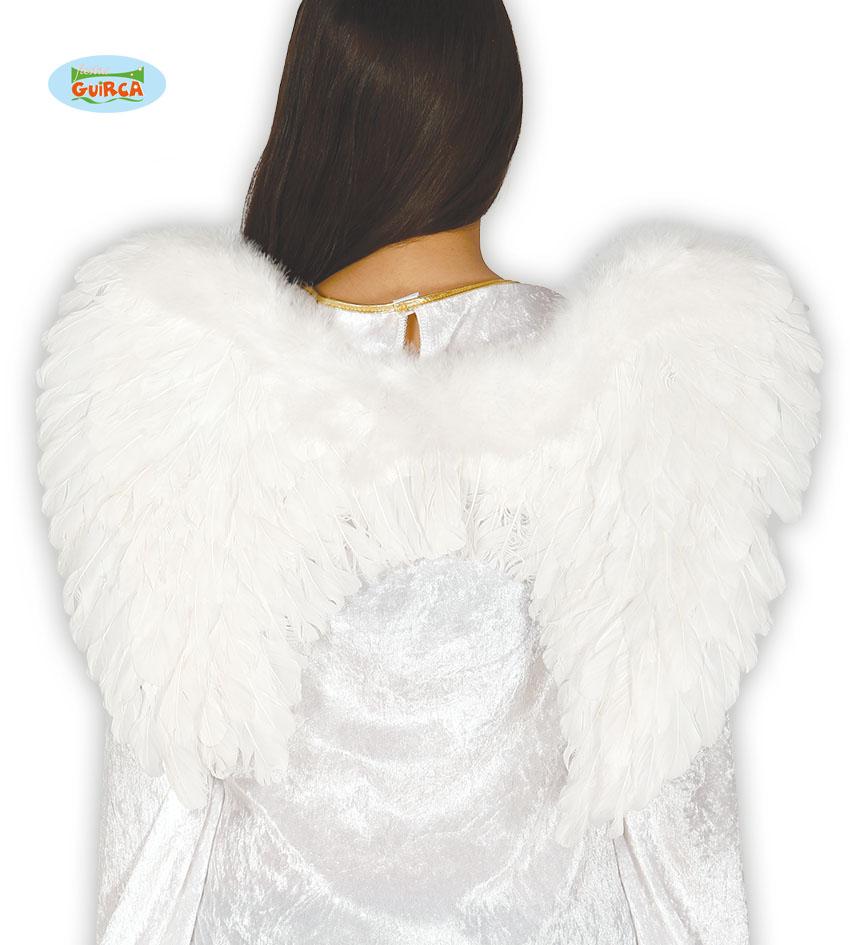Andělská křídla 50 cm